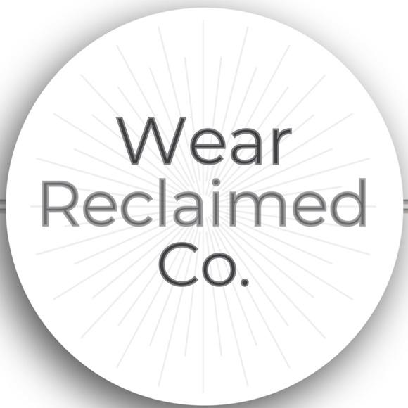 wearreclaimedco